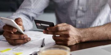 business credit card 0 balance transfer