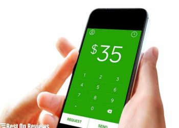 can you transfer money from cash app to paypal