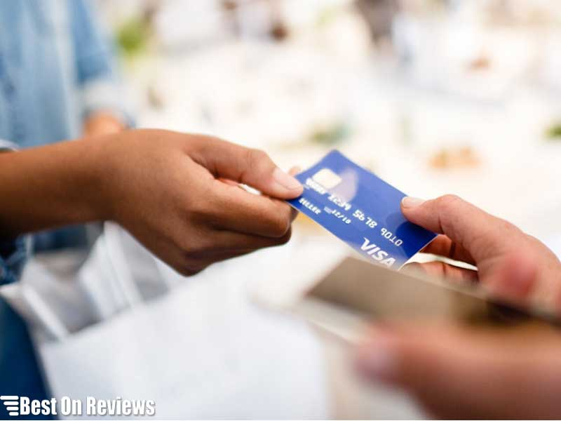 credit card for balance transfer no fee