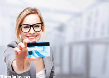 first credit cards to build credit