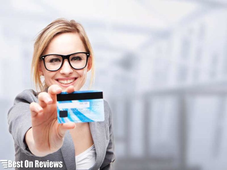 The 9 Best First Credit Cards to Build Credit