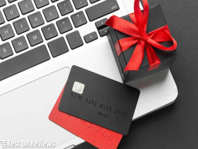 How to Transfer Money From Gift Card to PayPal