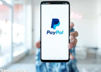 can i use paypal to transfer money internationally