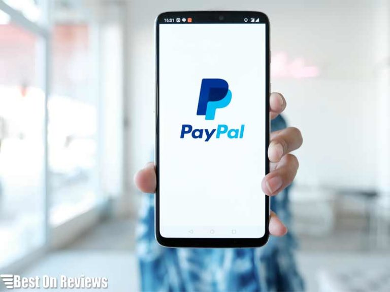 How Can I Use PayPal to Transfer Money Internationally