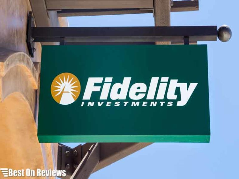 The Fidelity Cash Management Account Review