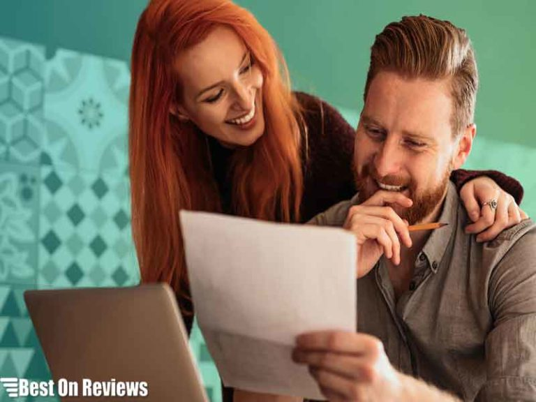 What Is A Personal Line of Credit Interest Rates
