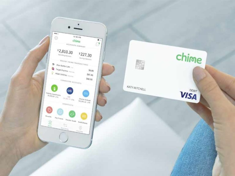 Can Someone Send Me Money to My Chime Account: How Chime works with Cash App, Paypal, Zelle and more…