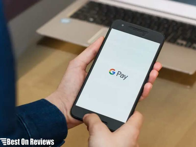 How to Transfer Money from Google Pay to a Bank Account