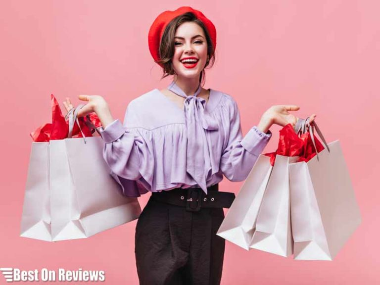 Most Trusted Top 10 Women's Online Clothing Stores
