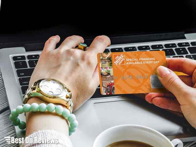 How to Check Home Depot Credit Card Application Status